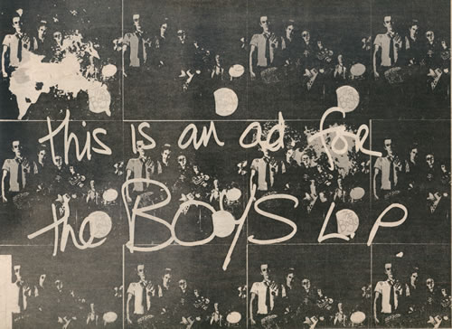 boys-ad-nme