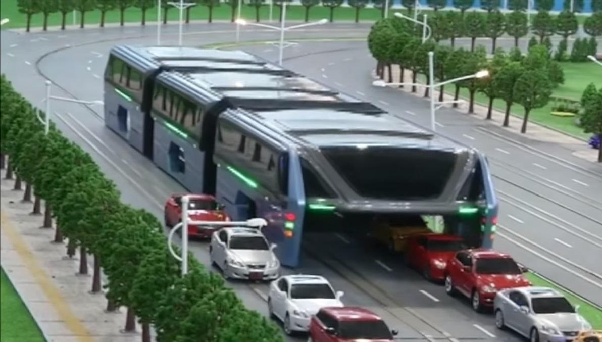 transit-elevated-bus-teb