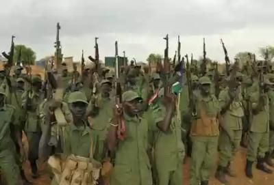 2016-04-07t100037z_1_lynxnpec360ht_rtroptp_2_southsudan-unrest