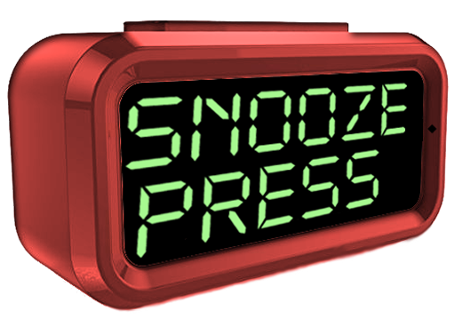cropped-snoozepress.png