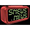 snewsnews100sq